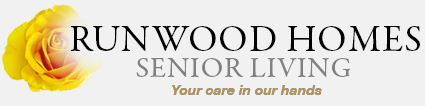 Runwood Homes Careers